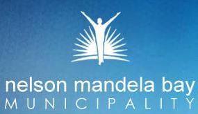 logo_nelson_mandela_bay