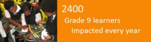 Impact Study-Career-Expo